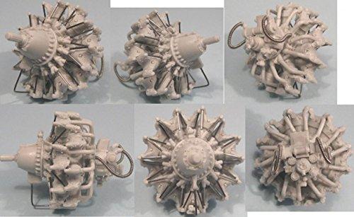 1-48-mitsubishi-mk4-kinsei-mk8-kasei-ha-32-ha-101-ha-112-engine-vector-resin-48-017