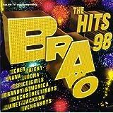 Bravo the Hits 98