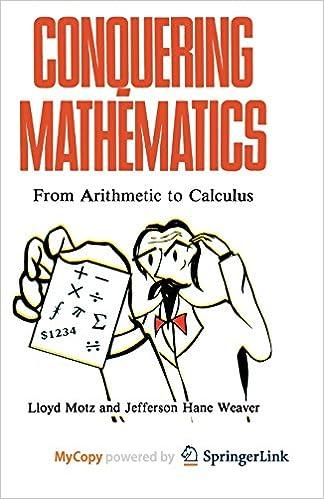 Conquering Calculus