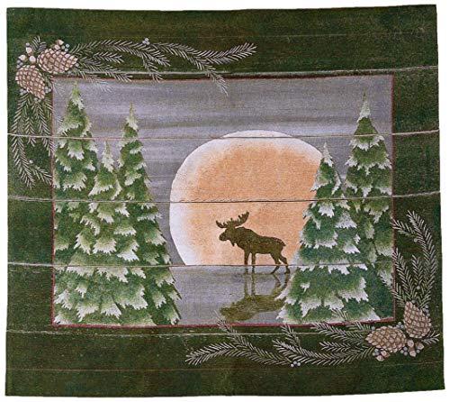 Fine Art Tapestries