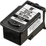 エコリカ キャノン(Canon)対応 リサイクル インクカートリッジ ブラック BC-310BK ECI-C310B-V