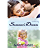 Summer's Dream (Second Chance Series Book 3)