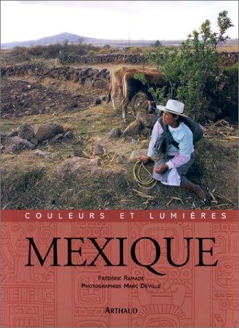 Couleurs-et-lumires-du-Mexique