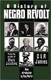 History of Negro Revolt 9780948390043