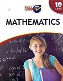 Full Marks Mathematics Class 10