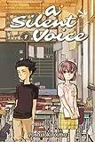 """A Silent Voice 1"" av Yoshitoki Oima"