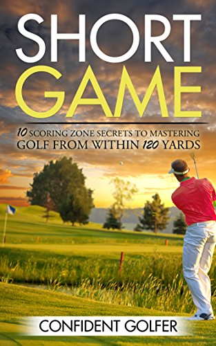 Amazon. Com: (blu-ray) swing simple short game by scott barrett.