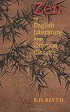 Zen in English Literature and Oriental Classics
