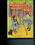 The Wonderful World of Oz, L. Frank Baum and W. W. Denslow, 0883656760