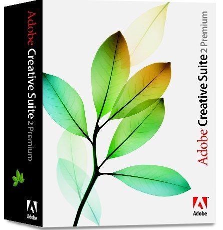 adobe-creative-suite-cs2-premium
