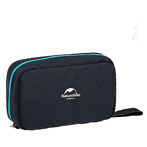 Compact Toiletry Bag - 2