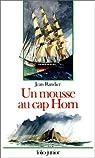 Un Mousse au cap Horn par Randier