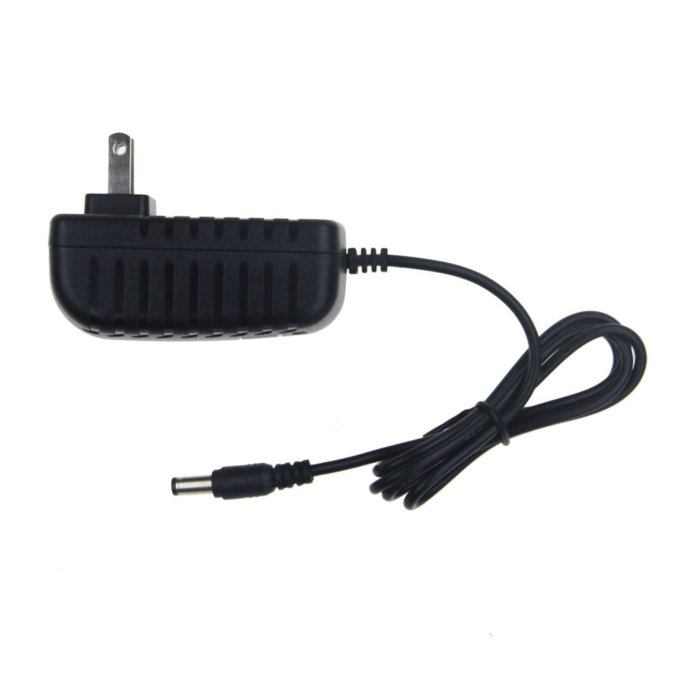 Alitove 5v 3a 15w Ac 100v240v To Dc Power Supply Adapter Converter Black 55x21mm Cctv Female Connector Cable Plug Wire Charger 55