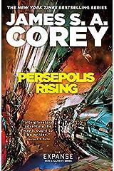 Persepolis Rising (The Expanse)