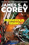 Download Persepolis Rising (The Expanse) in PDF ePUB Free Online