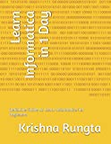 Learn Informatica in 1 Day: Definitive Guide to