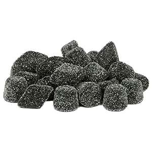 Amazon.com : CCI Zaanse drop (1000g) - Sweetened soft ...   300 x 300 jpeg 13kB