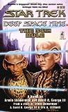 rule 34 - The 34th Rule (Star Trek: Deep Space Nine, No. 23)