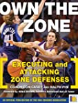 Own the Zone: Executing and Attacking...
