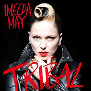 vignette de 'Tribal (Imelda May)'