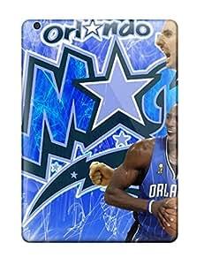 orlando magic nba basketball (41) NBA Sports & Colleges colorful iPad Air cases 1736641K562346390