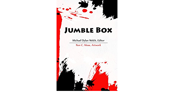 Jumble Box: Haiku and Senryu from National Haiku Writing ...