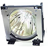 XG-P20XU Sharp Projector Lamp replacement. Projector Lamp Assembly with High Quality Genuine Original Philips UHP Bulb Inside.