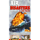 Air Disasters 1: Facts