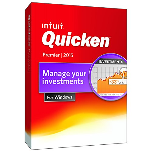 quicken-premier-personal-finance-budgeting-software-2015-old-version