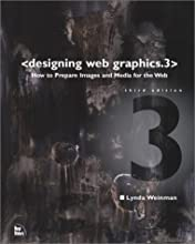Designing Web Graphics.3 (3rd Edition)
