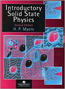 solid state physics 2nd edition pdf