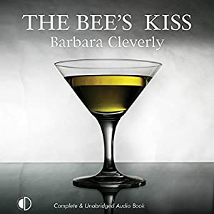 The Bee's Kiss Audiobook