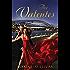 Mills & Boon : The Valentes - 3 Book Box Set
