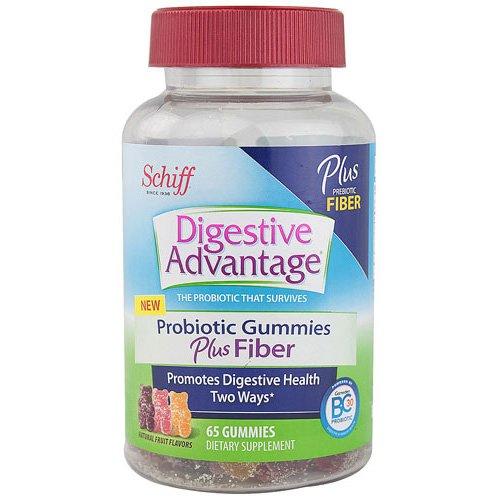 schiff-vitamins-digestive-advantage-probiotic-gummies-plus-fiber-65-ct