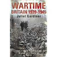 Wartime: Britain 1939-1945