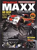 Traxxas Maxx (Power Player Series)
