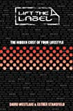 Lift the Label, David Westlake and Esther Stansfield, 1850785724