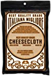Best Quality Cheesecloth 43 Sq Ft *Ch...
