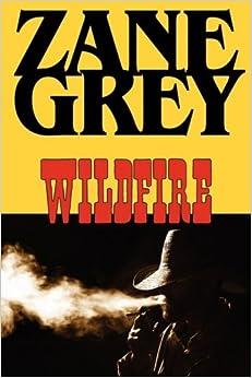 Book Wildfire