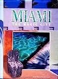 Miami 9781881096795
