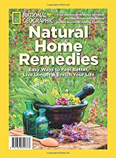 Home Remedies Pdf