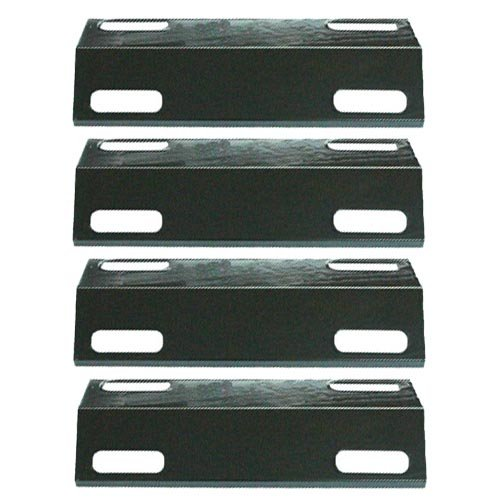 BBQ Replacement  Gas Grill Porcelain Enamel Steel Heat Plate For Ducane, Affinity, 3073101, 3000, 3100, 3200, 3300, 3400, 4100, 4200, 4400