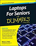 img - for Laptops For Seniors For Dummies book / textbook / text book