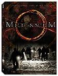 Millennium: Season 1 (Quebec Version...
