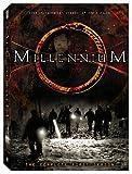 Millennium: Season 1 (Quebec Version - French/English) (Version française)