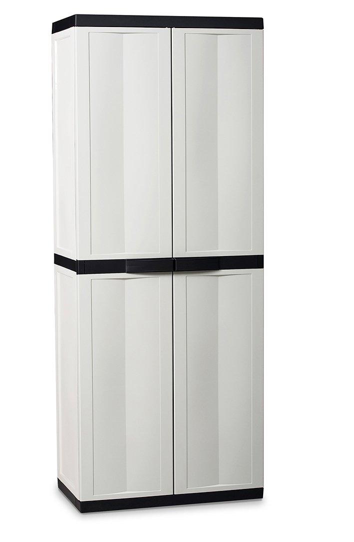 DEA-home Z201R027 Kunststoffschrank Trend Line DEA HOME ART201