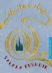 The Wizard of Oz (BFI Film Classics)