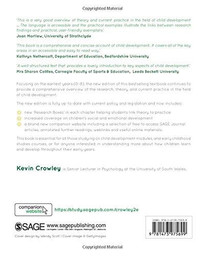 developmental psychology journal articles free