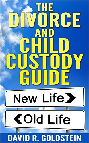 FREE Divorce and Child Custody...