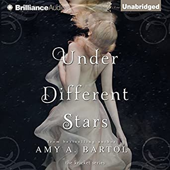 UNDER DIFFERENT STARS AMY BARTOL EPUB